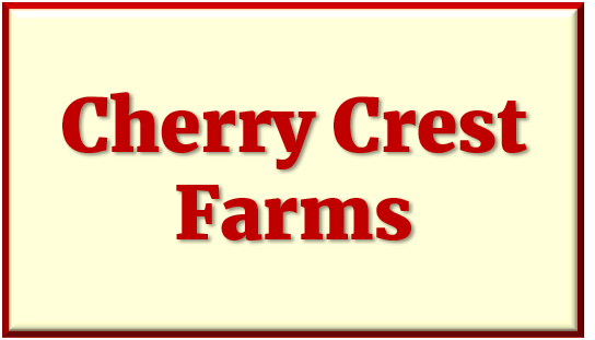 cherry crest farms