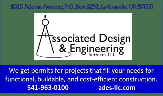 Associated Design & Engineering