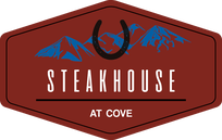 Steakhouse at Cove